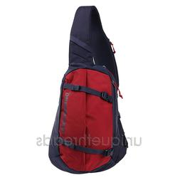 Patagonia - Atom Sling Backpack 8L - Classic Red