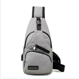 Backpack Casual Men Bag Outdoor Hiking Accessory Daypack Poc