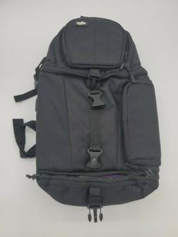 Canon Sony Camera Bag - Sling Style Case Backpack with Padde