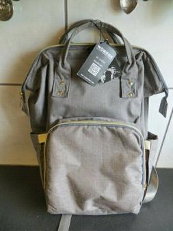 REEBOW GEAR Military Tactical Shoulder Sling Backpack, Small