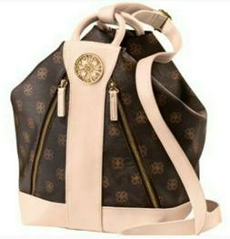 Avon's Exclusive Signature Collection Mailyn Sling Bag Tan/B