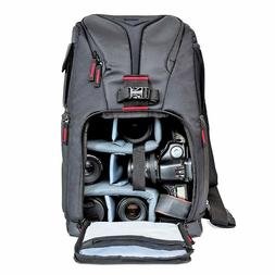 Deco Gear Sling Photo Backpack for Cameras, Lens & Accessori